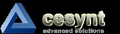 logosmallcesynts21a-1606382184.png