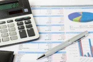 Come cambia l'obbligo di rendiconto per gli Amministratoti Condominiali