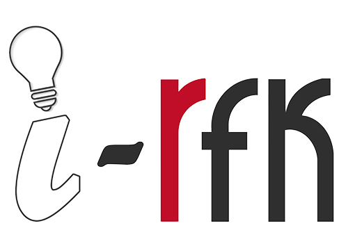 logo-irfknuovo-bgt-1602263085.png