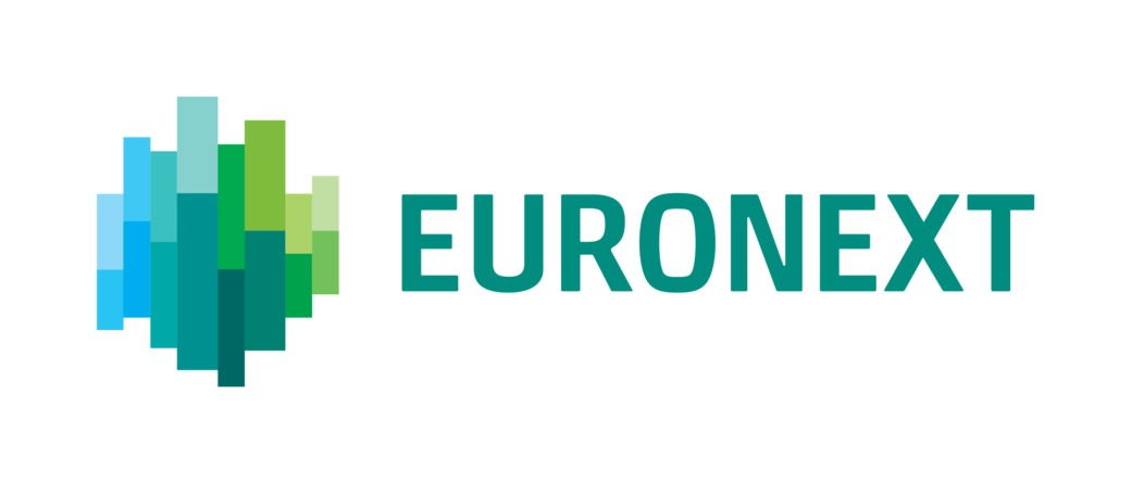 euronext-logo-1040x445-1605627387.jpg